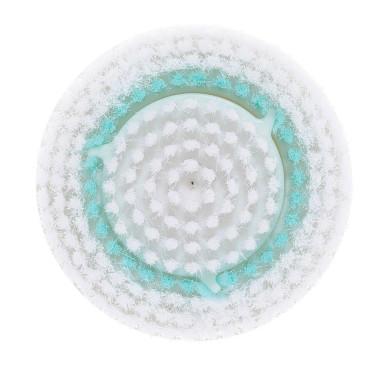 Стандартная запасная щеточка VANAV Bubble Pop Cleanser