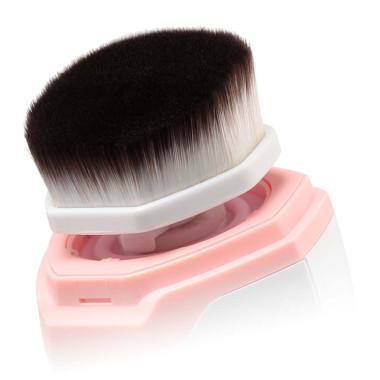 Щеточка для макияжа VANAV Cover Fit