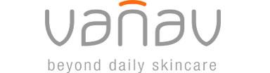VANAV-RUSSIA - официальный дистрибьютор корейских массажеров для лица в России